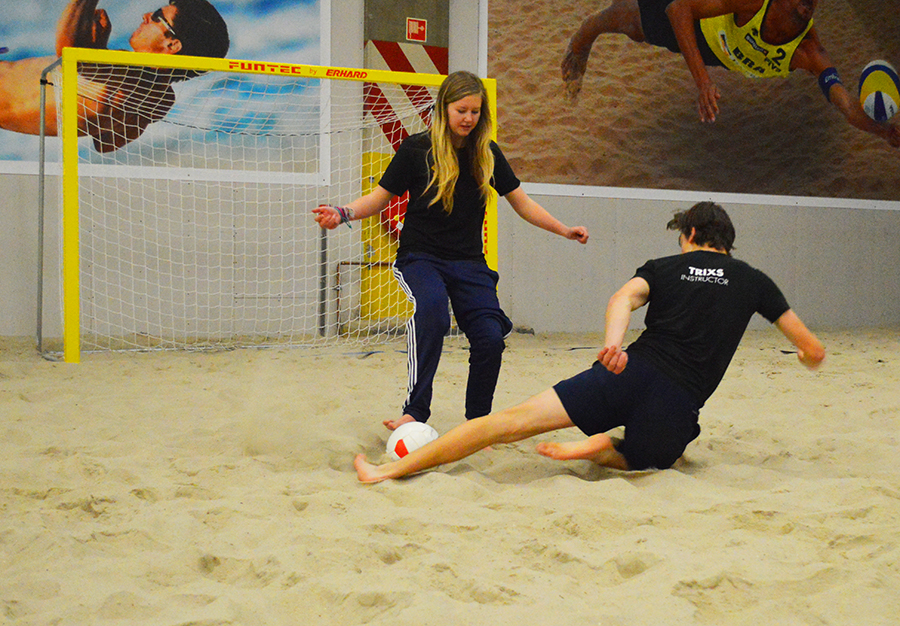trixs_beachsoccer