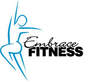 embracefitness