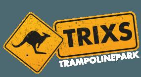 TRIXS Logo